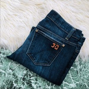 Joe's Jeans | Rocker Fit Flare